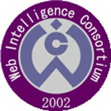 Web Intelligence Consusium